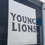 young-lions-banner